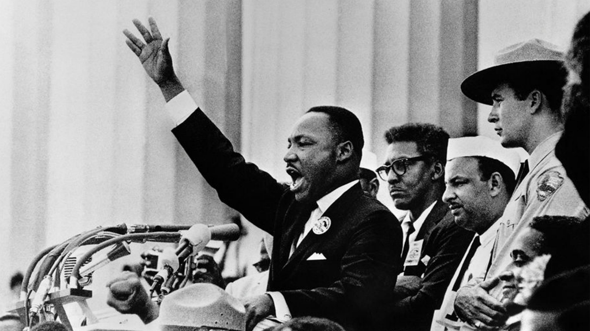 MLK_I_Have__A_Dream