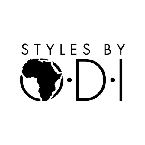 SB-ODI_Logo_BW (1)