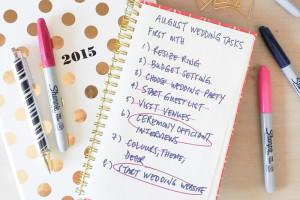 Wedding-Planning-101-1st-Month-task-list