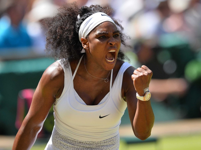 serena-williams-wins-wimbledon