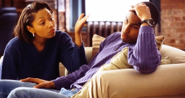 Top 10 Deal Breakers: Reasons why your man may not want you anymore