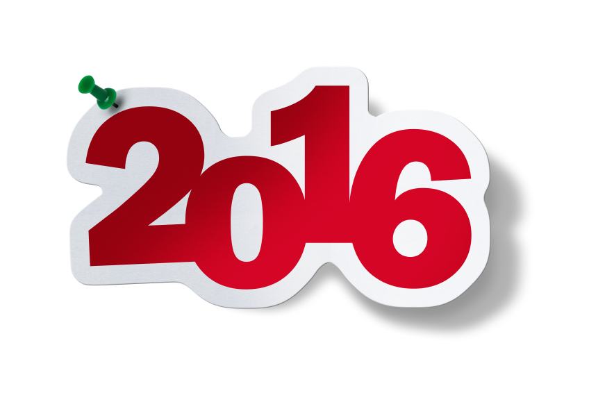 2016 Daily Holidays, Special and Wacky Days for you to Remember