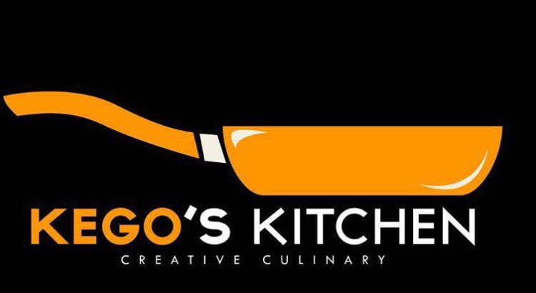 Kego's Kitchen: Creating Succulent & Mouth-Watering American & Nigerian Cuisines w/ an Innovative Twist